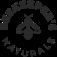 company 19 mob logo