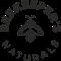 company 19 logo