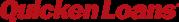 company 18 logo